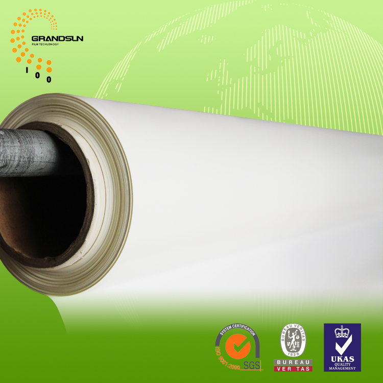 high quality apollo transparency film for inkjet printers with low price