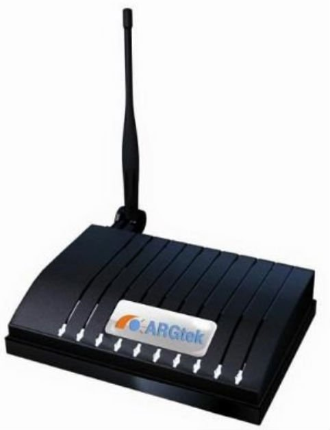 Wireless Wifi Internet Booster and Cellphone Signals Amplifiers