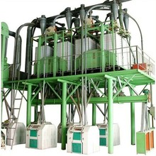 Flour Mill For Sale In Pakistan From China