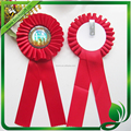 Award Rosette For Cat, Award Ribbon rosette, round ribbon rosette badge