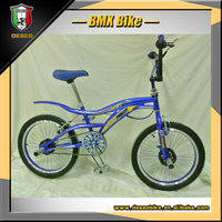Hot sale special bmx bike 20 bike bmx bicycle