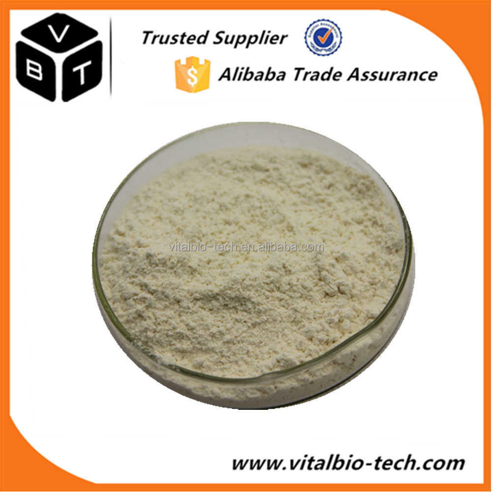 100% Natural Compound Fruit and Vegetable Powder Flavor