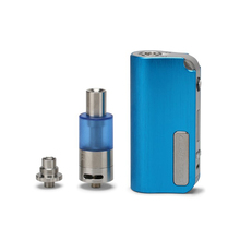 Innokin cool fire 4 40W sub 0.2ohm 2000mah big vaping mod