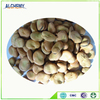 Green Food fava beans for sale