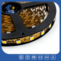Alibaba best sellers high power led strip 5050 products imported from china wholesale