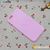 Soft Texture Jelly Case for iPhone 5 5S, Cheap TPU Case for iPhone 5 S
