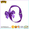 Wholesale Mesh Ribbon Pull Bows Wraps Package Gift Bows