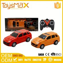 Wholesale 4Channel Cheap Infrared Electric Kyosho Rc Car Drift Cars