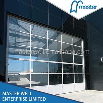 Insulated glass garage door buy insulated glass garage door glass