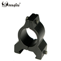 Hot Sale Profile 19mm Scope Barrel 21mm Picatinny Weaver Rail Mount