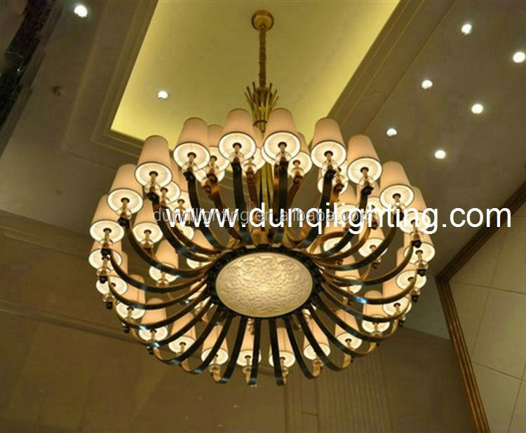 big turkish hanging lamps chain chandelier