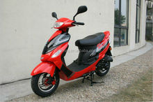 new 50cc gas scooter