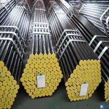 pre insulated/ppc/stainless precision steel pipes for drive shaft, heating elements, mining, petrochemical studded, sand, shisha