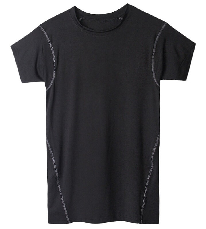 Wholesale Alibaba B2b Shopping Gym Wear Apparel Dry Fit T