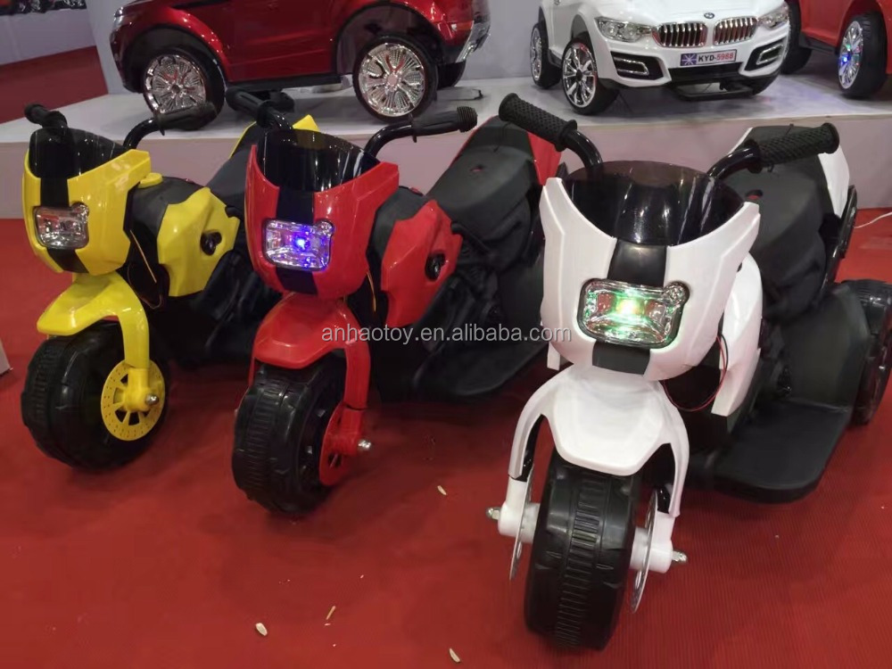 CHILD TOY MOTORCYCLE FOR CHILD CHILDREN MINI ELECTRIC MOTORCYCLE NEW STYLE SALE HOE