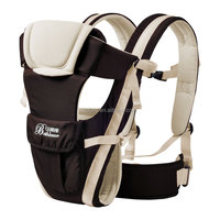 2016 popular multi-functional cheap kangaroo baby carrier with good quality