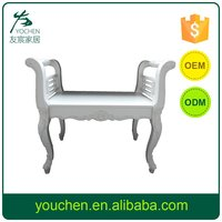 High Standard Eco-Friendly Free Samples Wooden Chair Old Style