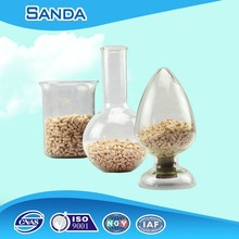 Zeolite Molecular sieve for alkane dryer best price supplier 4A