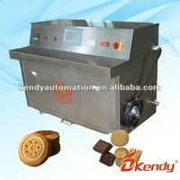 KD-AB2025 high precision dough mixer machine