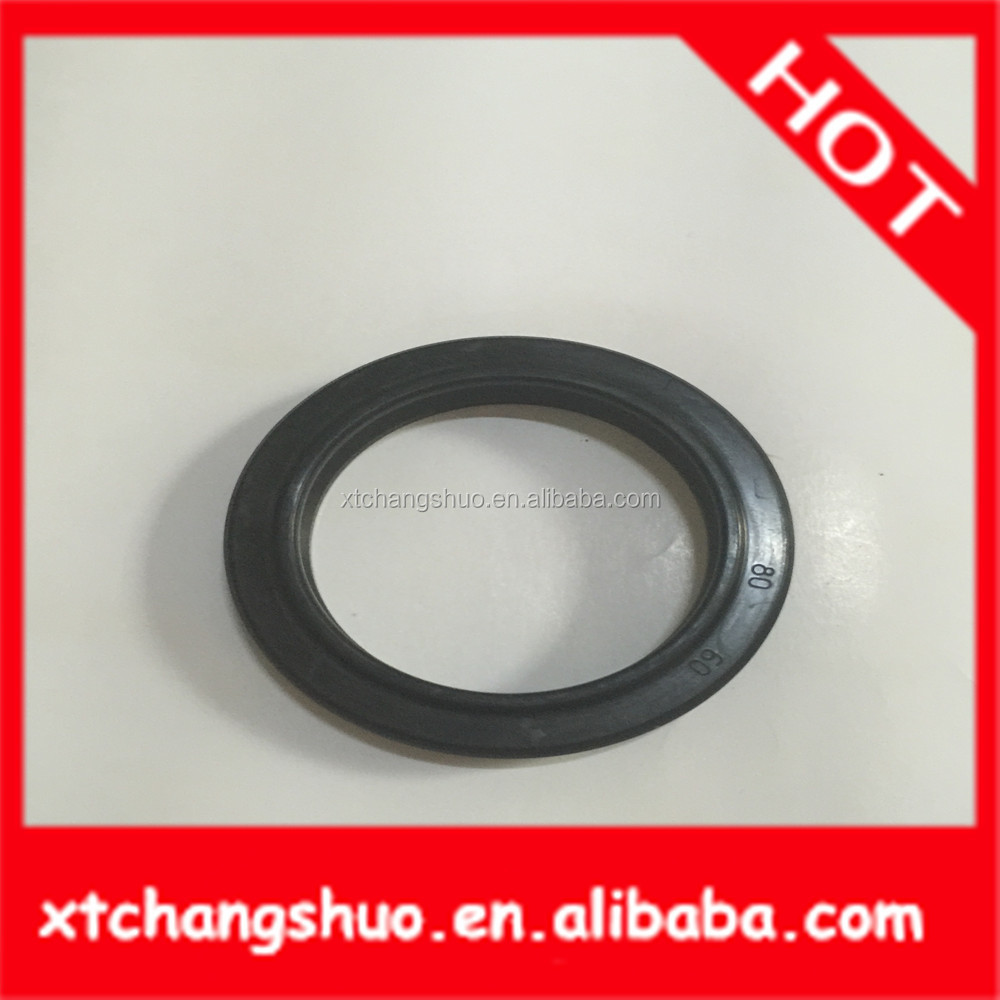 bonded washers Hydraulic Seal 3cx 4cx 991/00163 seal kit hydraulic pump shaft seal