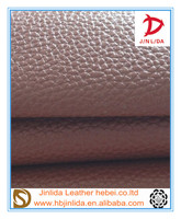 pvc leather fabric symthetic upper leather sale synthetic leather