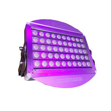 Outdoor 500W RGB Led flood Light for stage
