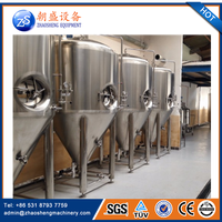 Home Brewery System Beer Brewing Equipment