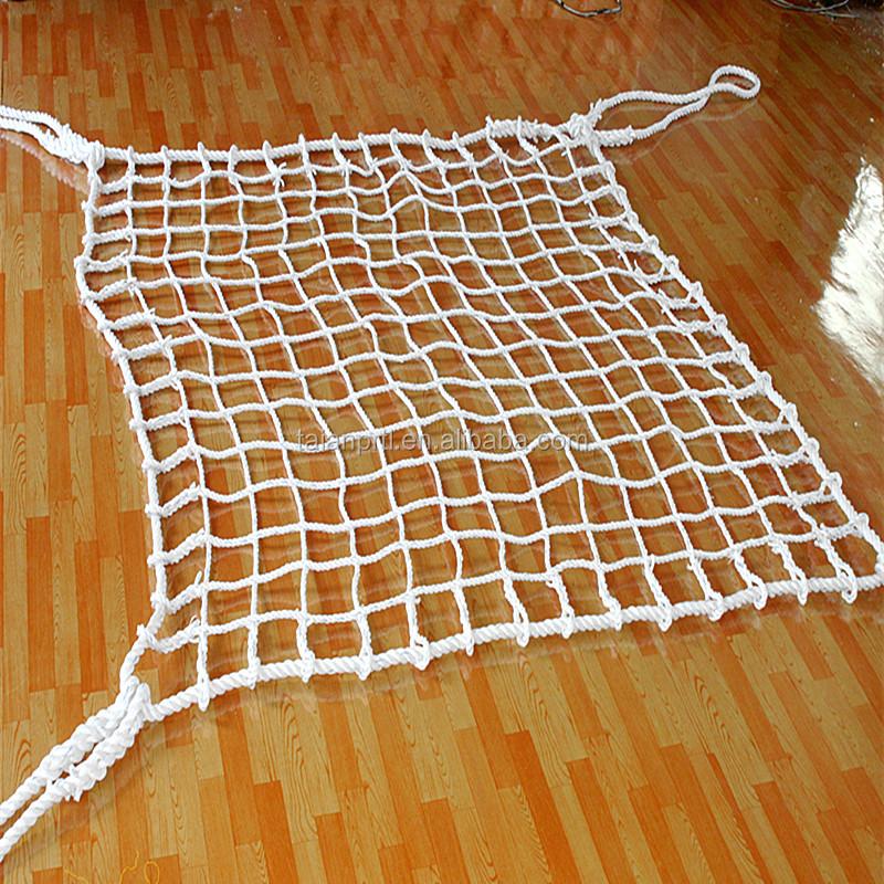 купить плетеную сеть для рыбалки