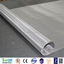 High Quality Stainless Steel Safety Window Screen Transparent Stainless Steel Safety Window Screen