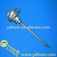 FACTORY DIRECT SALES PT100 temperature sensor