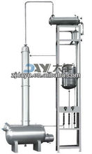 home distillation equipment home alcohol distillation equipment