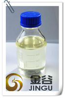 plastic raw material Epoxy value Epoxidized Soybean Oil B-20