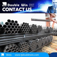 cement lined ductile iron pipe,plastic capillary tube,ductile pipe k9 thickness