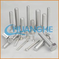 alibaba express hardware items used in construction anchor bolt
