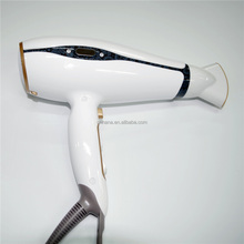 Top selling Diamond shine hair dryer hood professional AC motor portable hood dryer