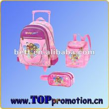 anime school bags and backpacks