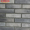 /product-gs/big-thin-marble-exterior-wall-decoration-factitious-interior-decorative-brick-walls-60354141822.html