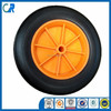 8 inch Rubber Wheels for Toys