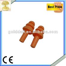 best price of silicone plug