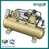 4HP 3KW 88L high quality industrial auto air compressor