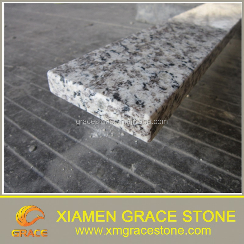 Tiger skin yellow/red/white/rust color granite Slab for Countertop/Kitchen/Vanity Top/Floor/Wall/Stairs Tile
