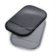 Strong sticky mat for car accessories wholesale market