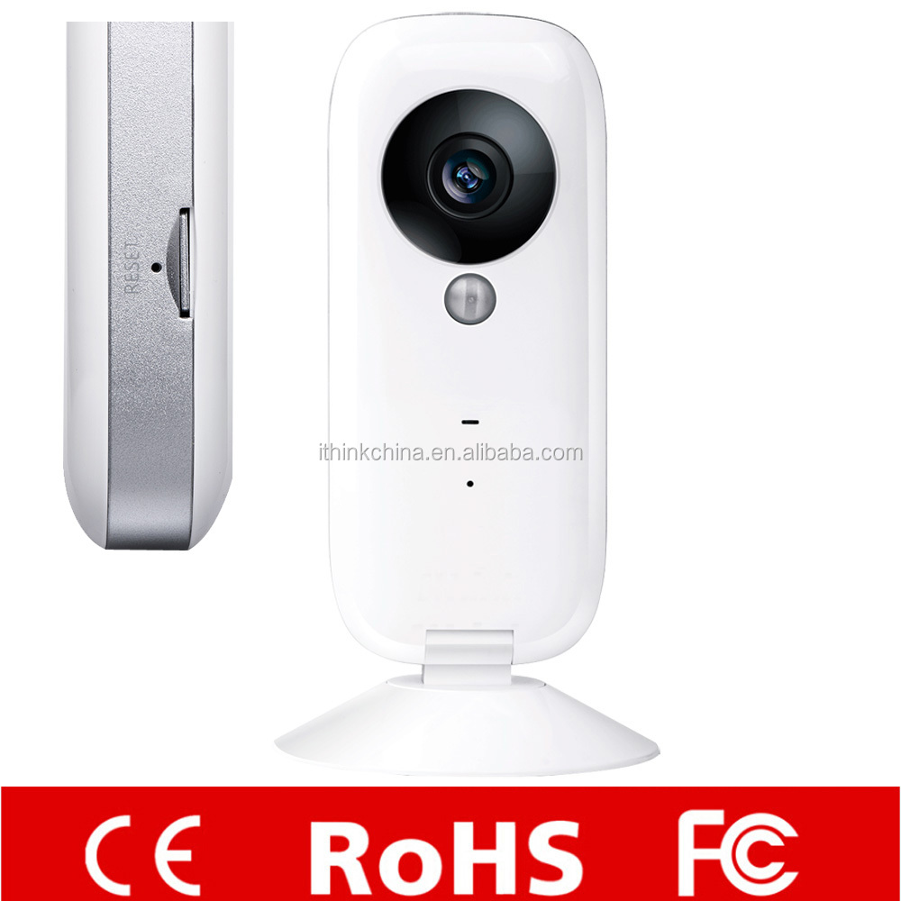 Home security 720P Cloud WiFi Camera Children and elderly care ip camera
