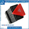 /product-detail/oem-6n0953235b-6n0953235c-for-vw-polo-lupo-t4-hazard-warning-light-switch-60223804059.html