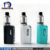 Wholesale Smokjoy 1200mah Air 50 kit Electronic cigarette