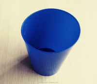 any color healthcare plastic cup