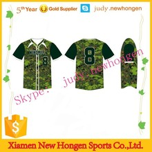 wholesale best college baseball uniforms