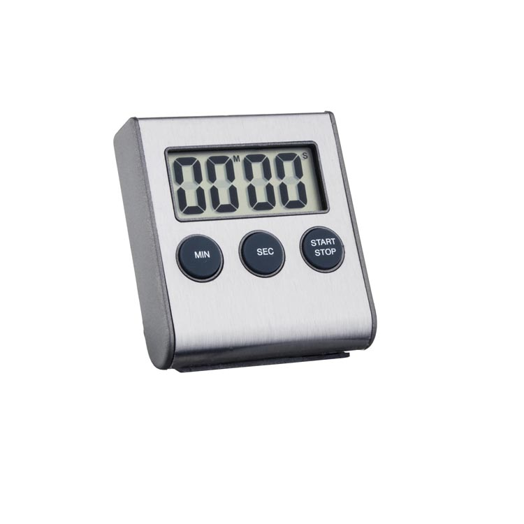 2017 new German technology oven timer Best price high quality