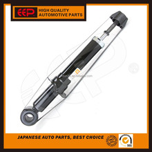 Amortisseur shock absorber for Toyota Corolla Auto Parts KYB 341322