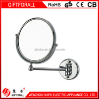 Factory Direct Sales All Kinds Of Round Mirror